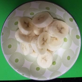 banana crop 4